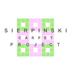 logo-sierpinski-carpet-project22