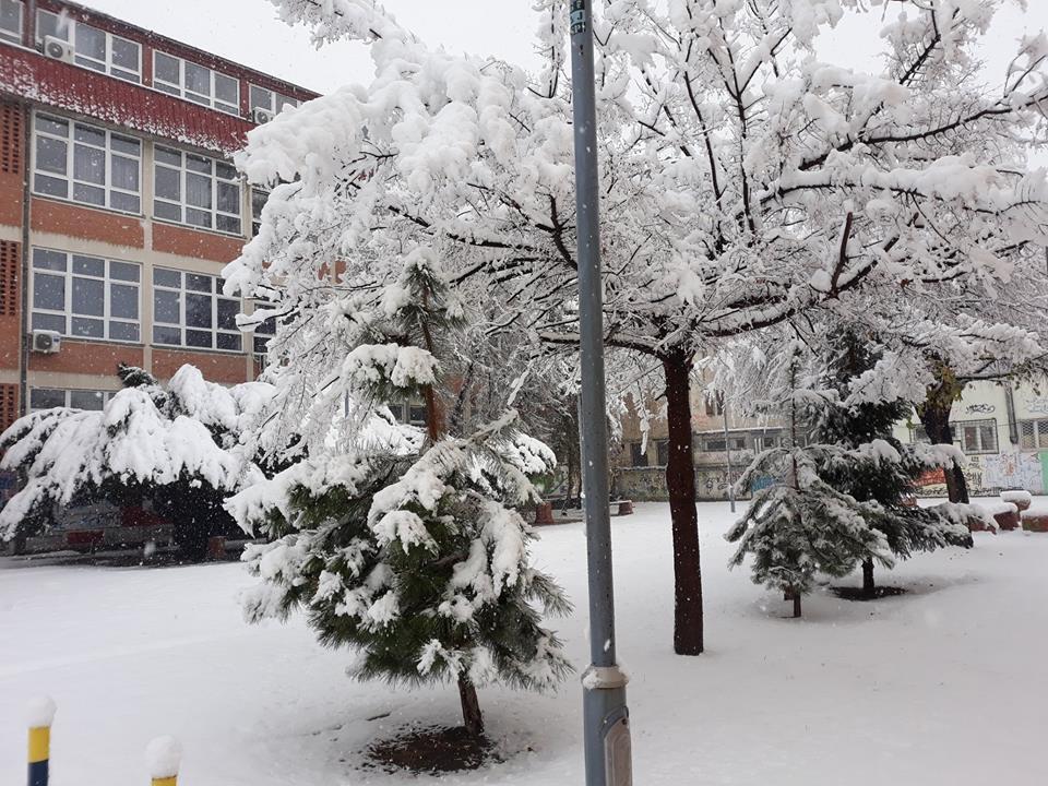 gimnazija1-zima-2018
